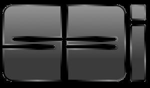 ISZD-logo