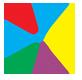 petnica-logo